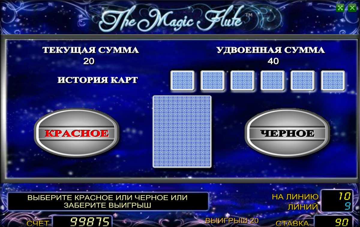 Игровые автоматы гаминатор онлайн без регистрации