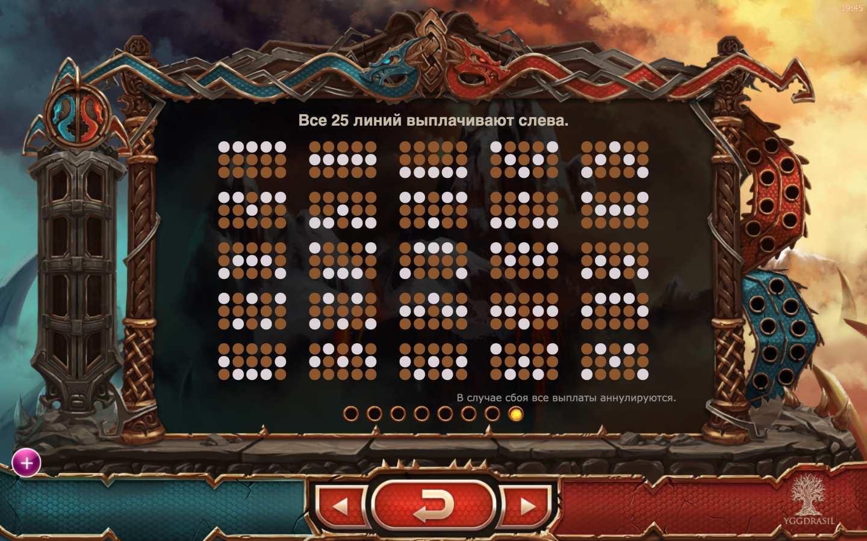 Игровой автомат шары делюкс играть бесплатно