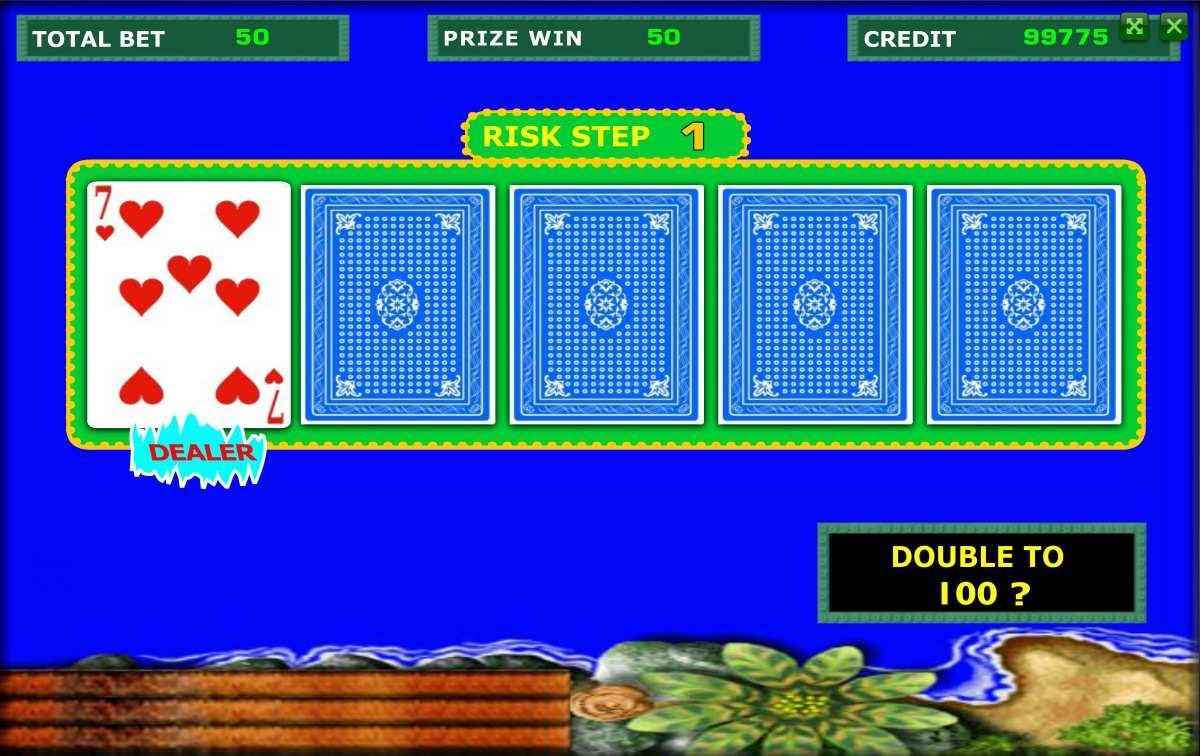 Порно комикс азартные игры