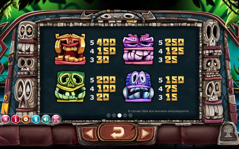 Заработать деньги для онлайн игр