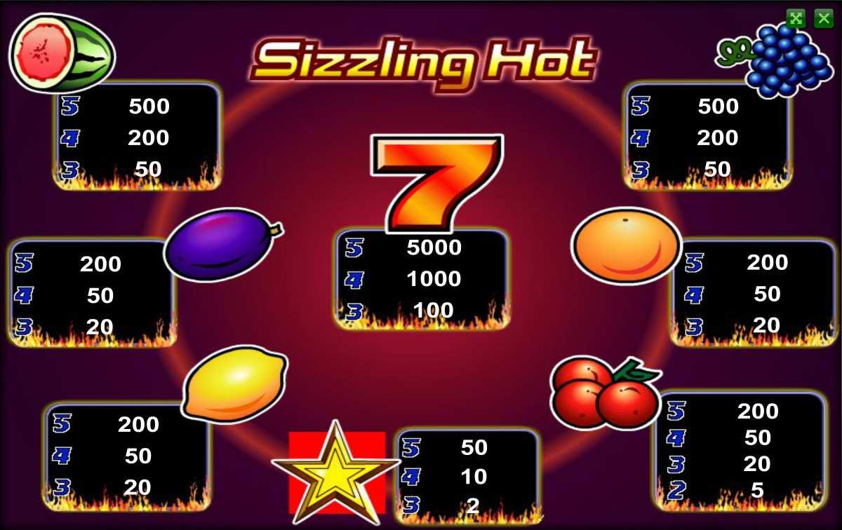 Игровые автоматы играть бесплатно онлайн slotokub com пират игровой автомат играть онлайн